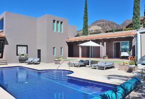 Foto de casa en venta en puebla , san antonio tlayacapan, chapala, jalisco, 6698414 No. 01