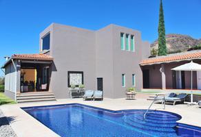 Foto de casa en venta en puebla , san antonio tlayacapan, chapala, jalisco, 6698414 No. 02