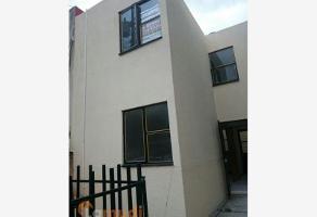 Foto de casa en venta en puebla tlaxcala 232, guadalupe caleras, puebla, puebla, 0 No. 01