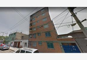 Foto de departamento en venta en  , puebla, venustiano carranza, df / cdmx, 12357972 No. 01