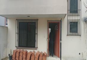 Foto de casa en venta en puebla , vista hermosa, teziutlán, puebla, 0 No. 01