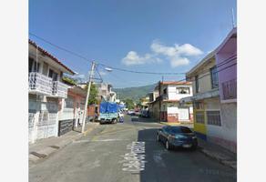 Foto de casa en venta en pueblita 0000, uruapan centro, uruapan, michoacán de ocampo, 0 No. 01