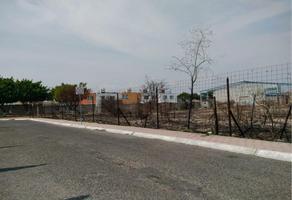 Foto de terreno comercial en venta en  , pueblito colonial, corregidora, querétaro, 0 No. 01