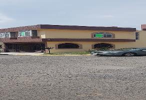 Casas En Renta En Pueblito Colonial Corregidora Queretaro