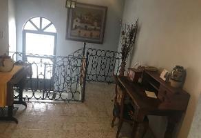Foto de casa en venta en  , pueblito de rocha, guanajuato, guanajuato, 0 No. 01