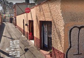 Foto de local en venta en  , pueblo de los reyes, coyoacán, df / cdmx, 0 No. 01