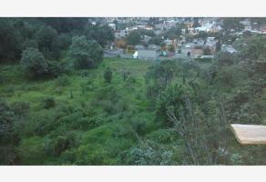 Foto de terreno comercial en venta en pueblo de san lucas 1000, san lucas xochimanca, xochimilco, df / cdmx, 4731609 No. 01