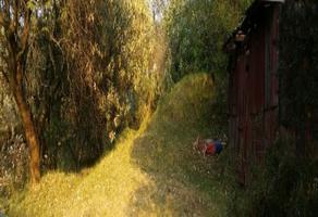 Foto de terreno habitacional en venta en pueblo de san miguel xicalco , san miguel xicalco, tlalpan, df / cdmx, 0 No. 01
