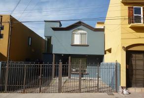 Foto de casa en renta en pueblo grande , pueblo bonito, tijuana, baja california, 0 No. 01