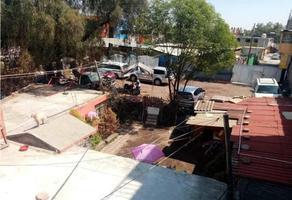Foto de terreno habitacional en venta en  , pueblo la candelaria, coyoacán, df / cdmx, 0 No. 01
