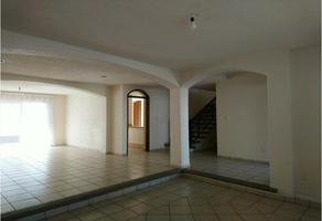 Foto de casa en renta en pueblo nuevo 102, pueblo nuevo, corregidora, querétaro, 0 No. 01