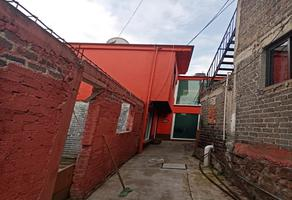 Foto de casa en venta en  , pueblo nuevo alto, la magdalena contreras, df / cdmx, 0 No. 01