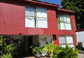 Foto de casa en venta en pueblo nuevo , club campestre, querétaro, querétaro, 0 No. 01