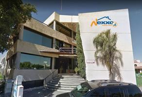 Foto de edificio en venta en  , pueblo nuevo, corregidora, querétaro, 10869444 No. 01