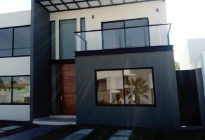 Foto de casa en venta en  , pueblo nuevo, corregidora, querétaro, 13960153 No. 01
