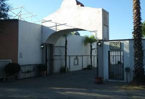 Foto de casa en venta en  , pueblo nuevo, corregidora, querétaro, 13960181 No. 01
