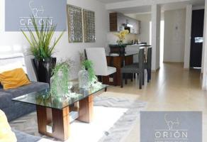 Foto de casa en venta en  , pueblo nuevo, corregidora, querétaro, 14453529 No. 01