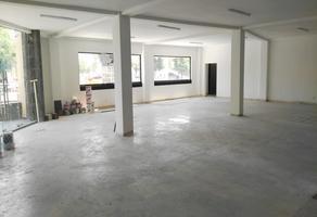 Foto de oficina en renta en  , pueblo nuevo, corregidora, querétaro, 14498064 No. 01