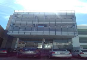 Foto de edificio en renta en  , pueblo nuevo, corregidora, querétaro, 14498080 No. 01