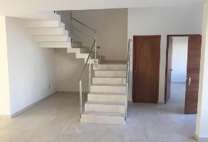 Foto de casa en venta en  , pueblo nuevo, corregidora, querétaro, 15144191 No. 01