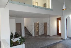 Foto de casa en venta en  , pueblo nuevo, corregidora, querétaro, 15144616 No. 01