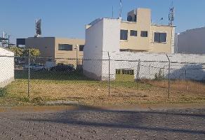 Foto de terreno comercial en venta en  , pueblo nuevo, corregidora, querétaro, 17935886 No. 01
