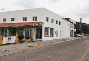 Foto de local en renta en  , pueblo nuevo, corregidora, querétaro, 0 No. 01