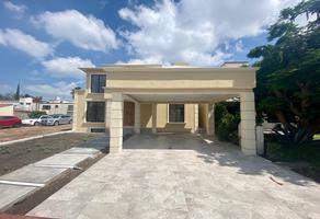 Foto de casa en venta en  , pueblo nuevo, corregidora, querétaro, 0 No. 01