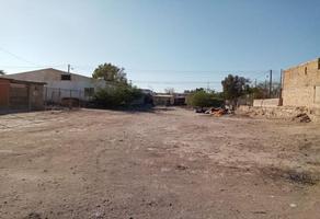 Foto de terreno habitacional en venta en  , pueblo nuevo, mexicali, baja california, 17333006 No. 01