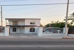 Foto de casa en venta en  , pueblo nuevo, mexicali, baja california, 0 No. 01