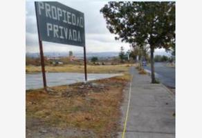 Foto de terreno comercial en venta en pueblo viejo lote 13manzana 39, pueblo nuevo, chalco, méxico, 15643739 No. 01