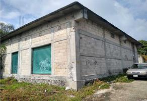 Foto de bodega en venta en  , pueblo viejo, temixco, morelos, 10075333 No. 01