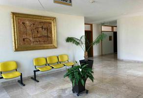Foto de oficina en venta en puente ancona , cuajimalpa, cuajimalpa de morelos, df / cdmx, 21590713 No. 01