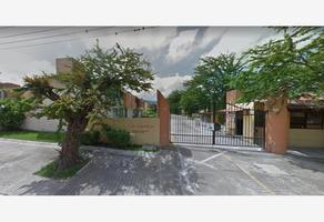 Foto de casa en venta en puente blanco 41, benito juárez, emiliano zapata, morelos, 0 No. 01