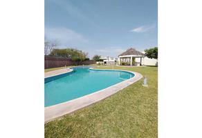 Foto de casa en venta en  , puente blanco, ayala, morelos, 0 No. 01