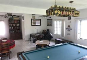Foto de casa en venta en puente blanco , ixtlahuacan, yautepec, morelos, 0 No. 01