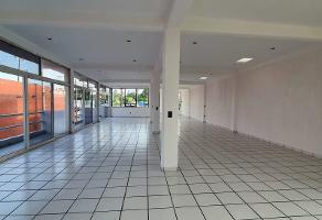 Foto de local en venta en  , puente blanco, jiutepec, morelos, 10606655 No. 01