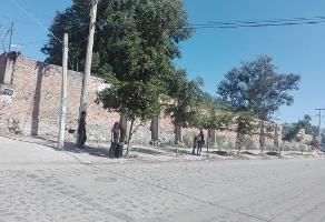 Foto de terreno habitacional en venta en puente chico , san francisco tesistán, zapopan, jalisco, 6960990 No. 01