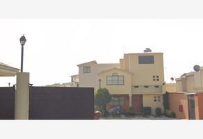 Foto de casa en venta en puente cuadritos 14, san nicolás totolapan, la magdalena contreras, df / cdmx, 0 No. 01