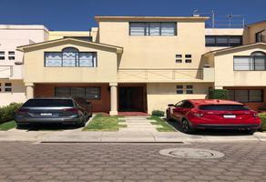 Foto de casa en venta en puente cuadritos 14, san nicolás totolapan, la magdalena contreras, df / cdmx, 19973436 No. 01