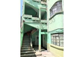 Foto de edificio en venta en puente de alvarado 88 88, tabacalera, cuauhtémoc, df / cdmx, 0 No. 01