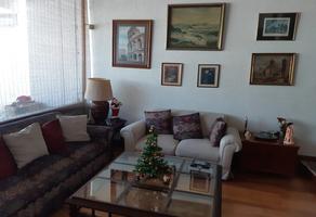 Foto de casa en venta en puente de alvarado, carretas , carretas, querétaro, querétaro, 16795104 No. 01
