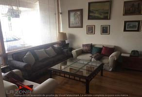 Foto de casa en venta en puente de alvarado , carretas, querétaro, querétaro, 17209558 No. 01