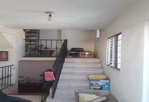 Foto de casa en renta en  , puente de ixtla centro, puente de ixtla, morelos, 15120328 No. 01