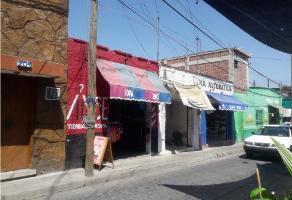 Foto de terreno habitacional en renta en  , puente de ixtla centro, puente de ixtla, morelos, 15120538 No. 01