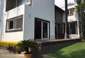 Foto de casa en venta en  , puente de ixtla centro, puente de ixtla, morelos, 19143624 No. 01