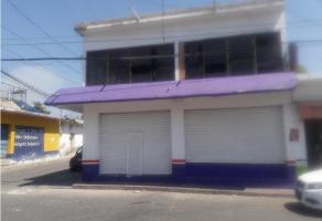 Foto de local en renta en  , puente de ixtla centro, puente de ixtla, morelos, 7239832 No. 01