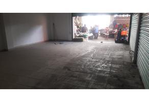 Foto de local en renta en  , puente de ixtla centro, puente de ixtla, morelos, 9114628 No. 01