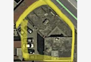 Foto de edificio en venta en puente de la morena 1, escandón ii sección, miguel hidalgo, df / cdmx, 0 No. 01