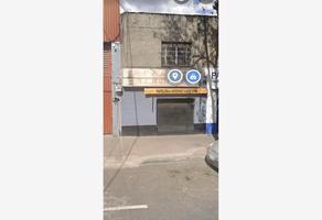 Foto de local en venta en puente de la morena 70, escandón i sección, miguel hidalgo, df / cdmx, 0 No. 01